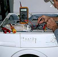 Washing Machine Repair Astoria