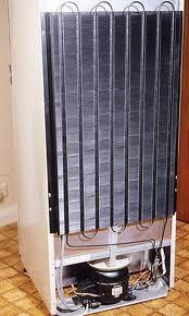 Refrigerator Repair Astoria