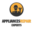Appliance Repair Astoria NY