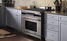Appliances Service Astoria