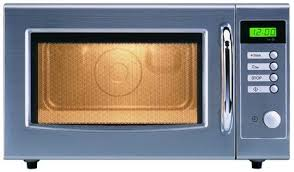 Microwave Repair Astoria