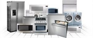 Home Appliances Repair Astoria